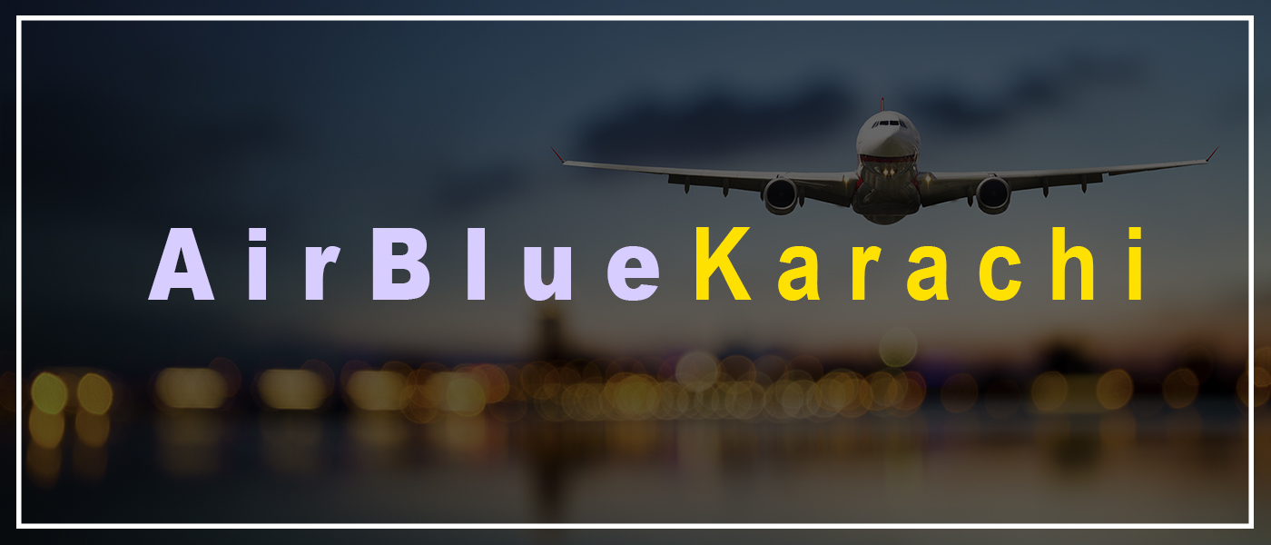 air-blue-ticket-karachi