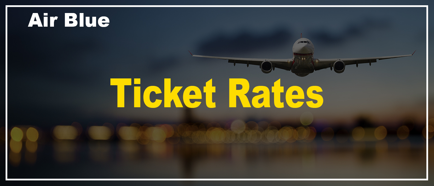 air-blue-ticket-rates