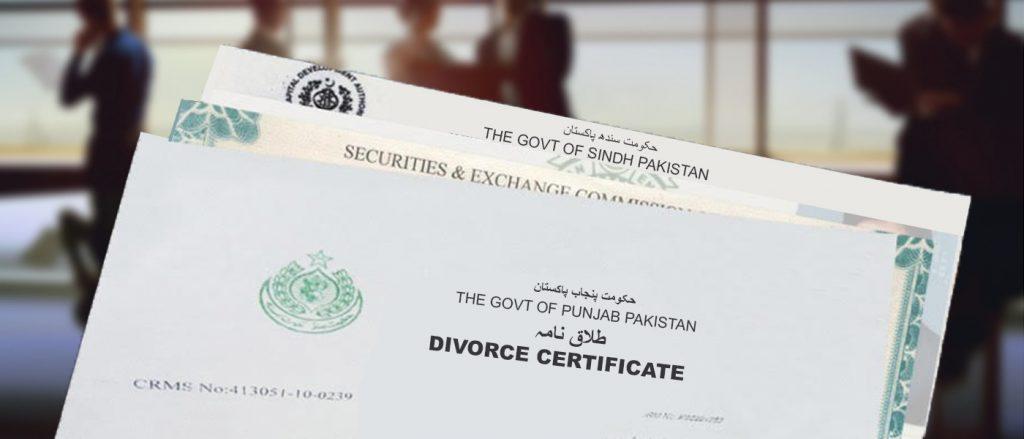 divorce-certificate