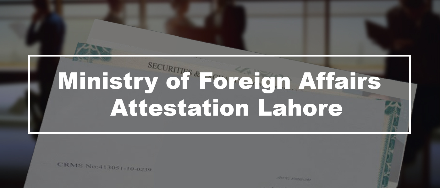ministry-of-foreign-affairs-attestation