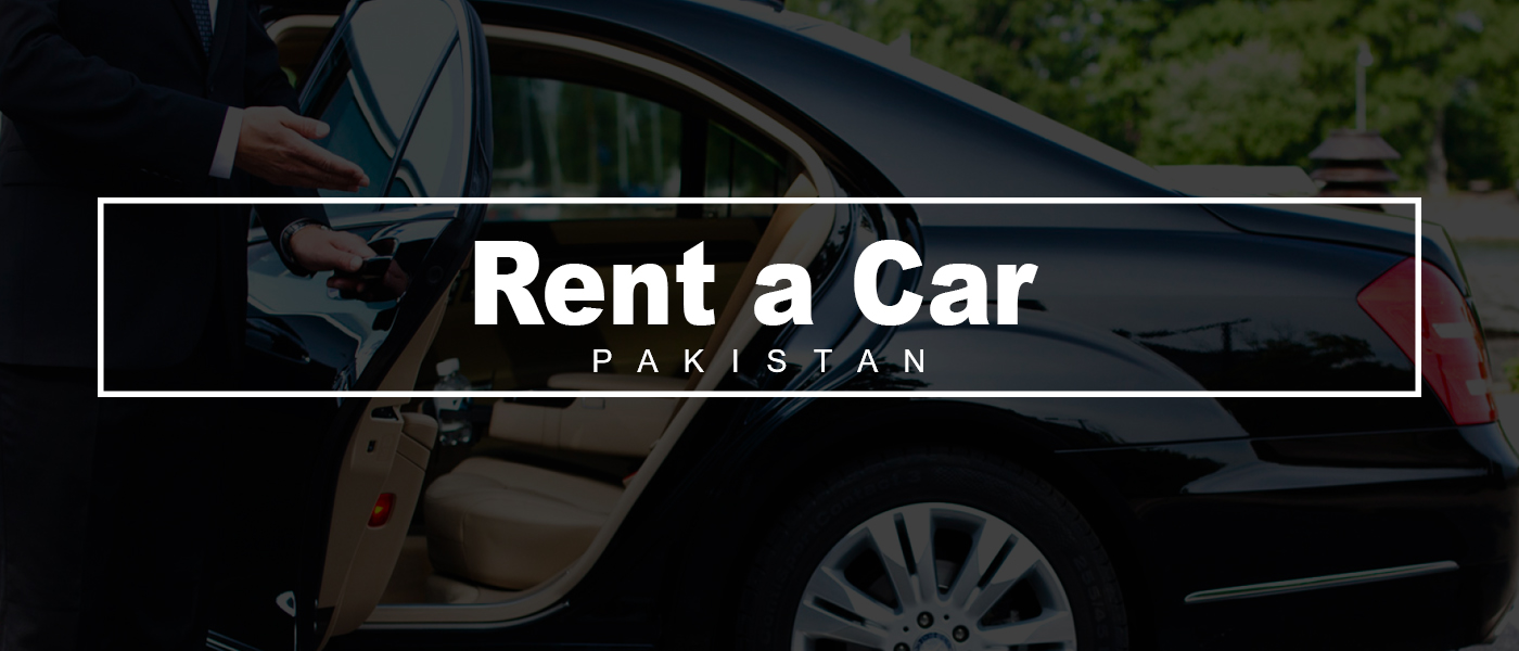 rent-a-car-pakistan
