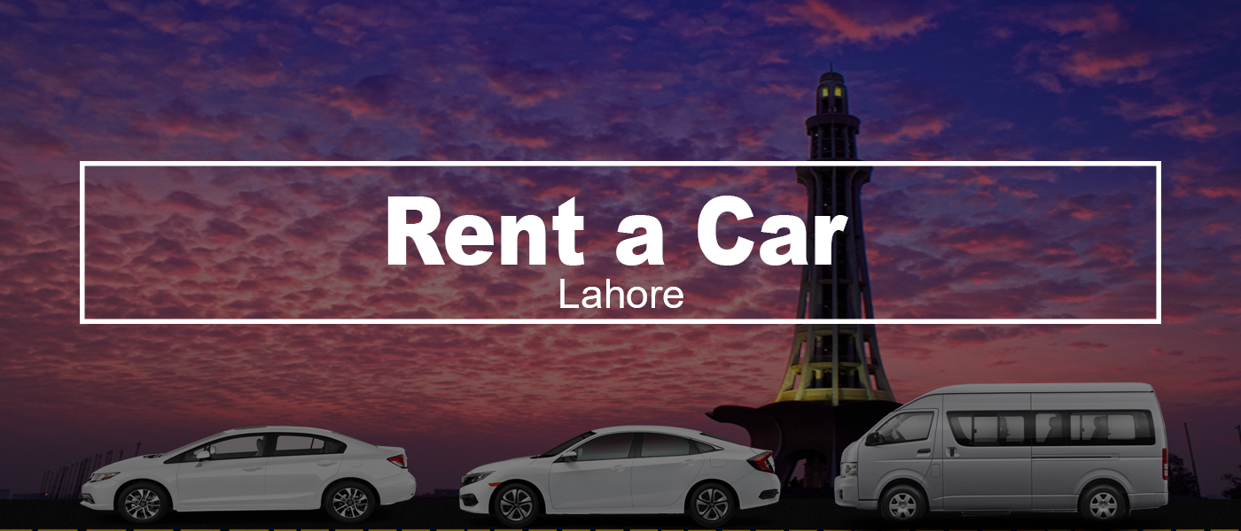 rent-a-car-lahore-to-lahore
