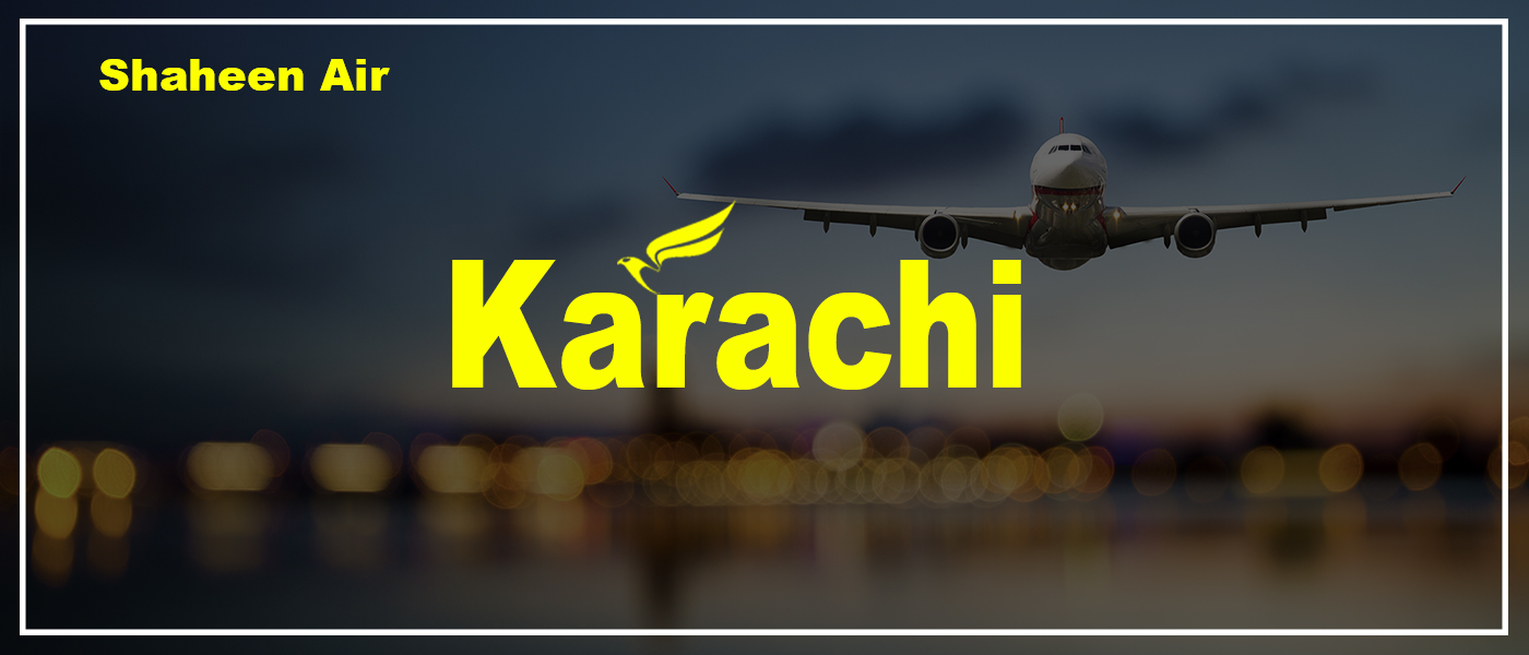 shaheen-air-karachi