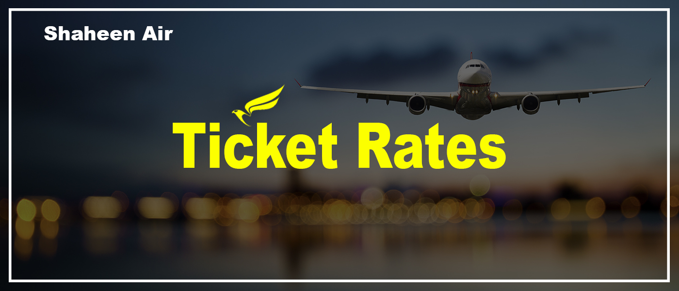 shaheen-air-tickets-rates