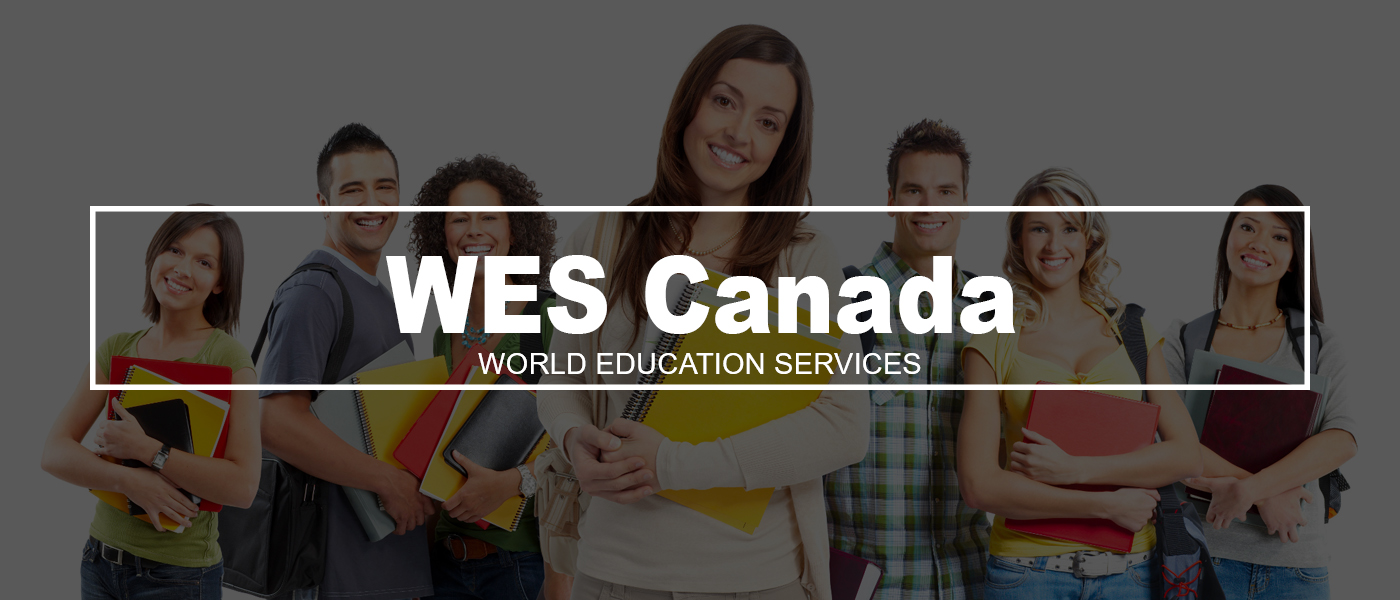 world-education-services